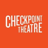 CheckpointLogo