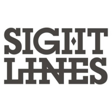 SightLinesLogo