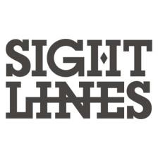 SightLinesLogo