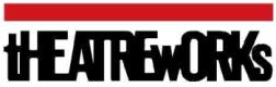 TheatreWorksLogo1
