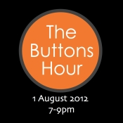 The Buttons Hour, 1 Aug 2012