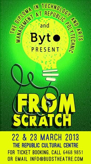 FromScratch1