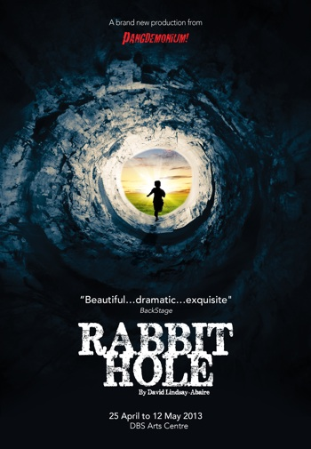 RabbitHole1