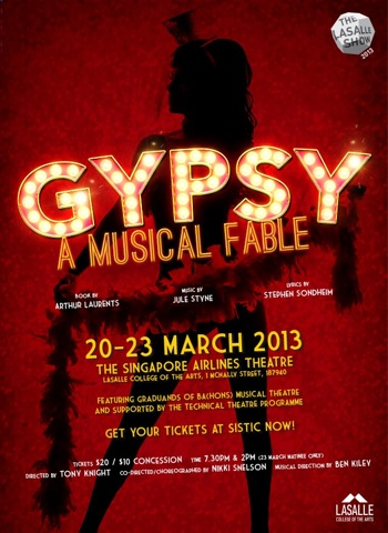 Gypsy2