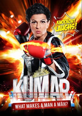 Kumar2013(2)-1