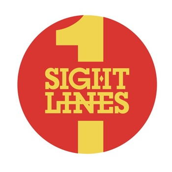 SightlinesTurnsOne2-1