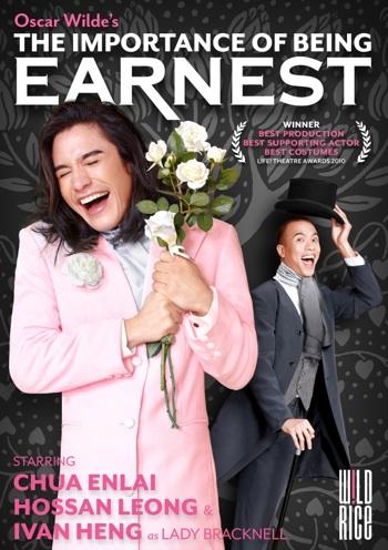 Earnest1