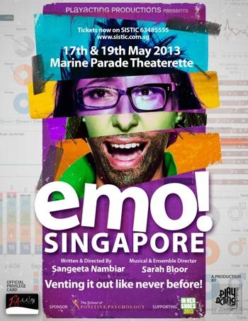 EmoSingapore1