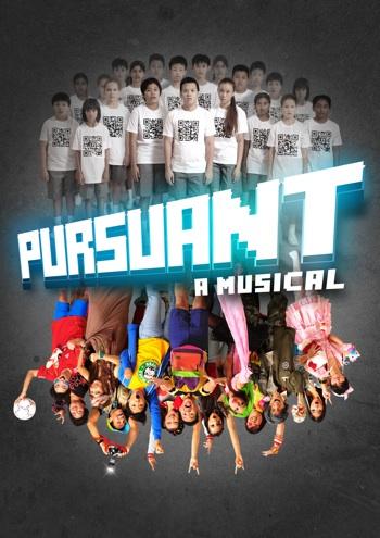Pursuant1