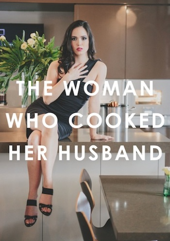 WomanWhoCookedHerHusband1
