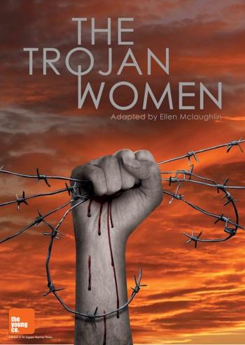 TrojanWomen1