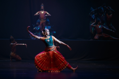 Apsara_Dress_Rehearsal_15-10-13-16-42-36