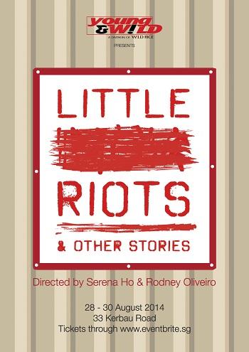 LittleRiots1