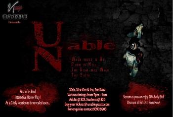 UN-Able1