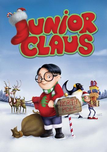 JuniorClaus1
