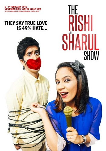 RishiSharul1