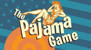 PajamaGame1