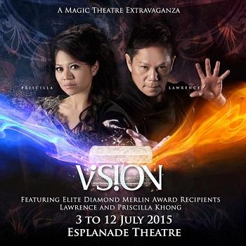 Vision2015-1