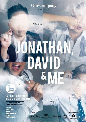 JonathanDavidMe1