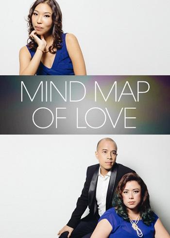MindMapOfLove1